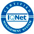 IQNnet